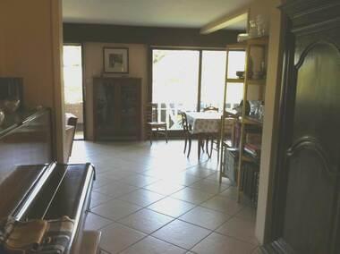 Vente Appartement 4 pièces 114m² Saint-Ismier (38330) - photo