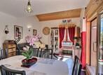 Sale Apartment 3 rooms 58m² BOURG SAINT MAURICE - Photo 3