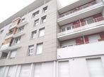 Vente Appartement 5 pièces 109m² Grenoble (38000) - Photo 18