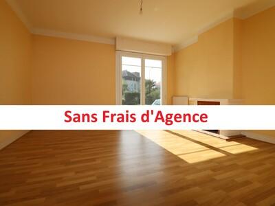 Location Appartement 3 pièces 74m² Pau (64000) - Photo 1
