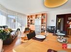Sale Apartment 4 rooms 108m² Annemasse (74100) - Photo 4