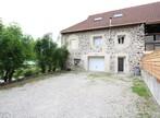 Vente Maison 5 pièces 105m² Vaulnaveys-le-Bas (38410) - Photo 2