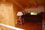 Location Maison / chalet 5 pièces 140m² Saint-Gervais-les-Bains (74170) - Photo 18