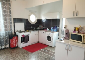 Location Appartement 4 pièces 99m² Bellerive-sur-Allier (03700) - photo