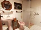 Vente Maison 3 pièces 78m² Champier (38260) - Photo 17
