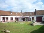 Vente Maison 6 pièces 165m² Habarcq (62123) - Photo 8