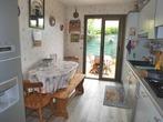 Vente Maison 5 pièces 90m² Torreilles (66440) - Photo 11