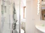 Location Appartement 92m² Grenoble (38000) - Photo 7