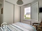 Vente Appartement 3 pièces 49m² CABOURG - Photo 9