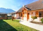Sale House 5 rooms 143m² Saint-Pierre-en-Faucigny (74800) - Photo 10