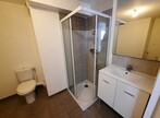 Location Appartement 3 pièces 60m² Nantes (44000) - Photo 9