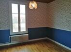 Location Maison 5 pièces 115m² Beaumont-sur-Oise (95260) - Photo 5