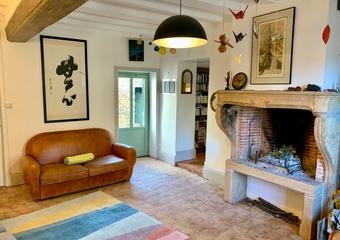 Vente Maison 7 pièces 200m² Curis-au-Mont-d'Or (69250) - Photo 1
