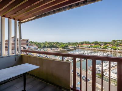 Vente Appartement 5 pièces 101m² Capbreton (40130) - Photo 12