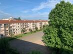 Location Appartement 3 pièces 49m² Roanne (42300) - Photo 10