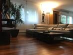 Vente Appartement 5 pièces 84m² Mulhouse (68100) - Photo 1