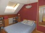 Sale Apartment 3 rooms 76m² Grenoble (38000) - Photo 4