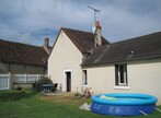Vente Maison 4 pièces 82m² Thenay (36800) - Photo 7