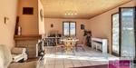 Vente Maison 5 pièces 125m² Fillinges (74250) - Photo 16