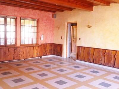 Vente Maison 15 pièces 440m² Saint-Dier-d'Auvergne (63520) - Photo 29