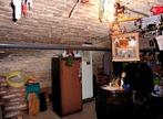 Vente Maison 4 pièces 94m² Dracy-le-Fort (71640) - Photo 13