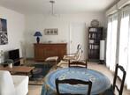 Sale Apartment 2 rooms 48m² Rambouillet (78120) - Photo 5