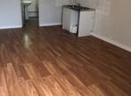 Location Appartement 25m² Billom (63160) - Photo 2