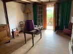 Vente Maison 6 pièces 150m² Le Breuil (03120) - Photo 7