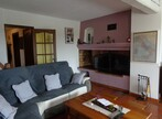 Sale House 8 rooms 180m² Cadenet (84160) - Photo 19