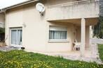 Sale House 6 rooms 119m² Saint-Égrève (38120) - Photo 20