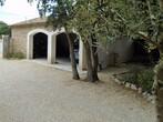 Vente Maison 7 pièces 165m² La Motte-d'Aigues (84240) - Photo 21