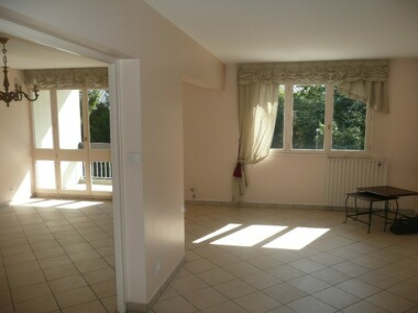 Location Appartement 4 pièces 108m² Meylan (38240) - photo