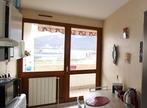 Vente Appartement 1 pièce 32m² Annemasse (74100) - Photo 2