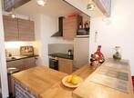 Location Appartement 2 pièces 46m² Suresnes (92150) - Photo 4
