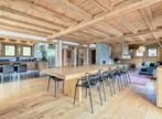 Vente Maison / chalet 8 pièces 215m² Saint-Gervais-les-Bains (74170) - Photo 7