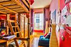 Vente Appartement 4 pièces 92m² Lyon 03 (69003) - Photo 4