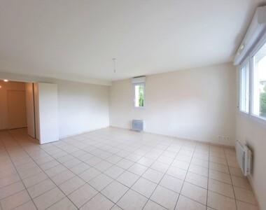 Vente Appartement 3 pièces 71m² Nantes (44000) - photo