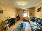Vente Maison 7 pièces 165m² Lure (70200) - Photo 2