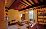 Vente Maison 13 pièces 380m² Saint-Siméon-de-Bressieux (38870) - Photo 7