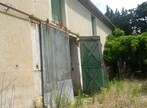 Vente Maison Cavaillon (84300) - Photo 6
