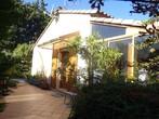 Vente Maison 4 pièces 92m² Montélimar (26200) - Photo 4
