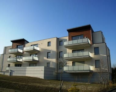 Sale Apartment 3 rooms 67m² Altkirch (68130) - photo