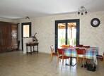 Vente Maison 5 pièces 95m² Samatan (32130) - Photo 8