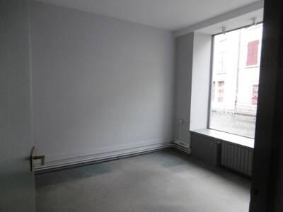 Location Bureaux 5 pièces Billom (63160) - Photo 32