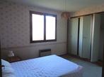 Vente Maison 4 pièces 118m² Bilieu (38850) - Photo 5