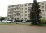 Vente Appartement 3 pièces 56m² Saint-Priest (69800) - Photo 1