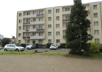 Vente Appartement 3 pièces 56m² Saint-Priest (69800) - Photo 1