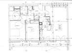 Location Appartement 3 pièces 73m² Saint-Ismier (38330) - Photo 9