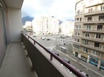 Sale Apartment 4 rooms 87m² Grenoble (38100) - Photo 7