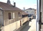 Location Appartement 1 pièce 34m² Moirans (38430) - Photo 10